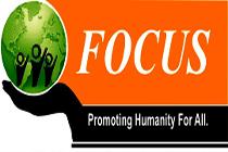 focus CBO