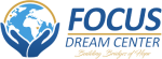 Focus Dream Center